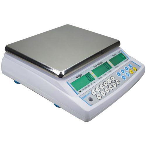 Adam Equipment CBC Counting Scales CBC15M