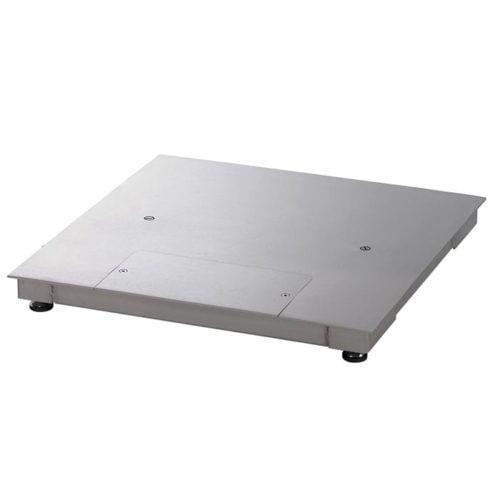 Ohaus VFS Weighing Platforms
