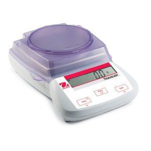 Ohaus Traveler Compact/Portable Balance