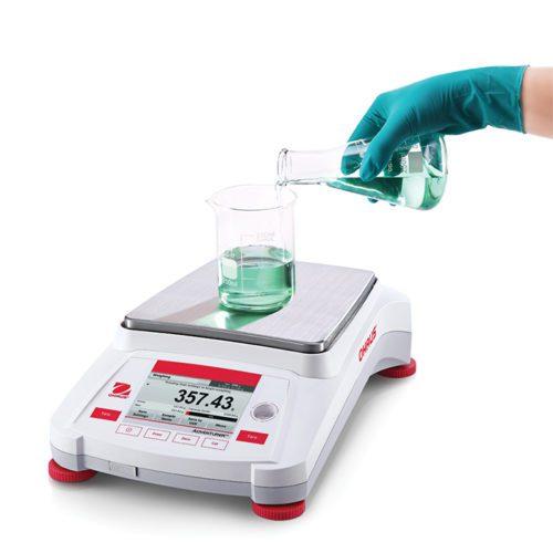 Ohaus Pioneer® Precision PX4201/E