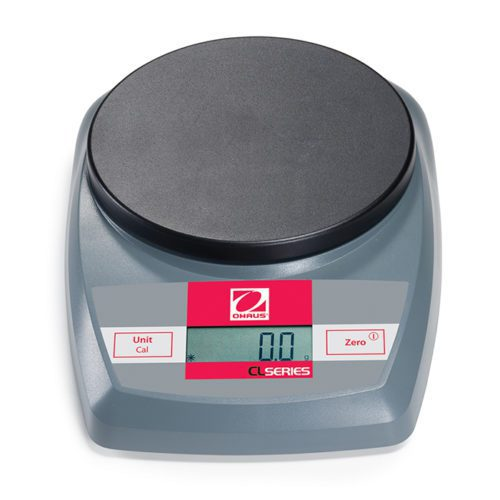 Ohaus CL Series CL5000