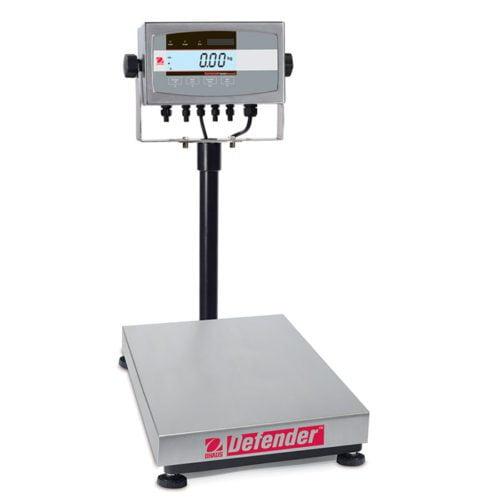 Ohaus Defender® 5000 D51P60HR1-M