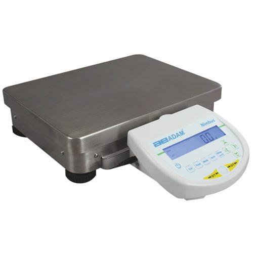 Adam Equipment Nimbus Precision Balance NBL32001e