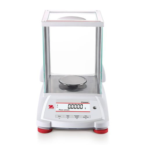 Ohaus Pioneer® Analytical PX224/E