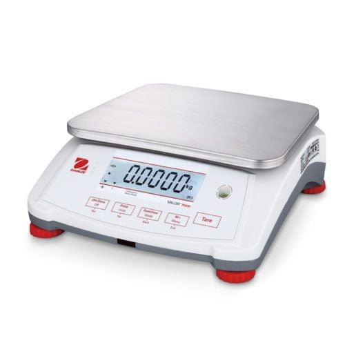 Ohaus Valor® 7000 V71P30T-M