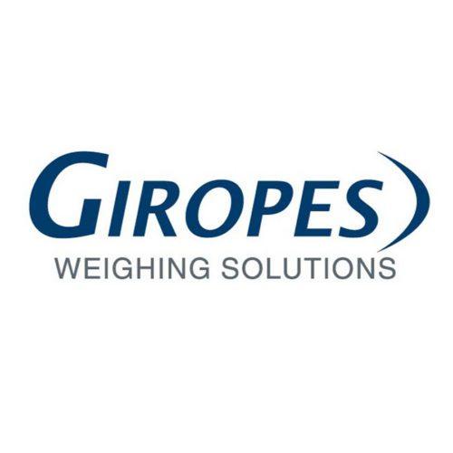 Giropès