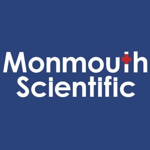 Monmouth Scientific