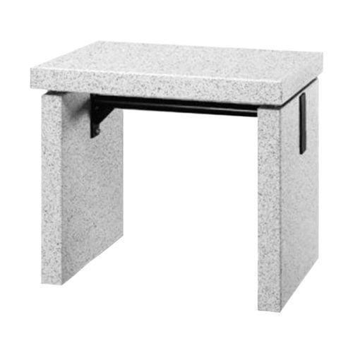 Sartorius Balance Table